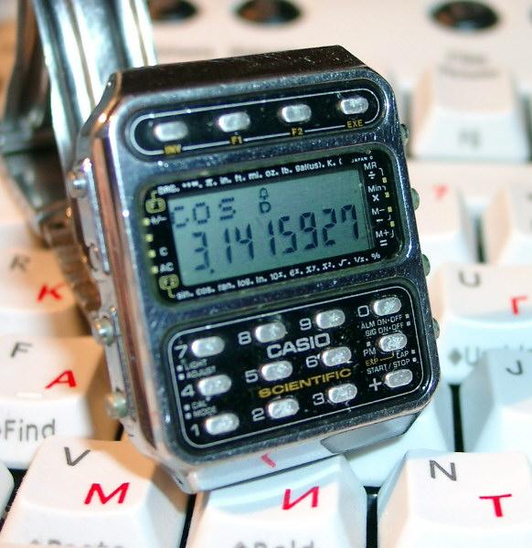 с секундомером Дешевые женские часы с | Часы